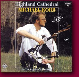 Highland Cathedral - das Original